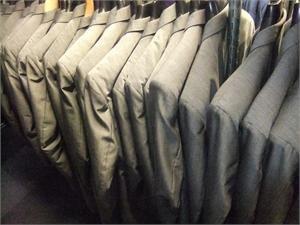 suits 3