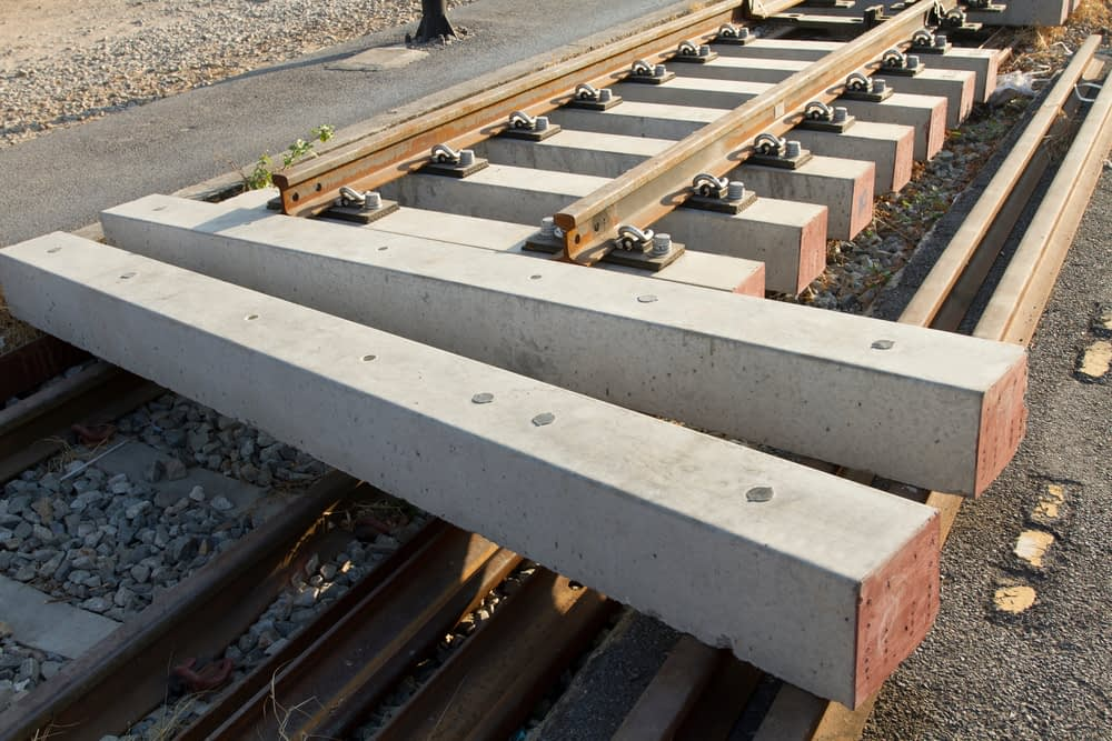 Have you received a compulsory purchase order as a result of HS2?